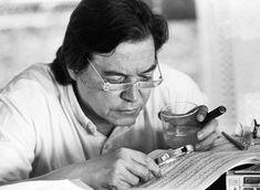 Antonio Carlos Jobim images 4 from 10