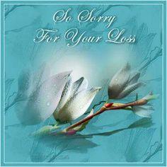 My Condolences Quotes Brilliant Condolence Messages On Death Of Mother  # Condolences #  Pinterest .