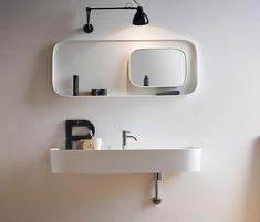 Fonte di Rexa Design