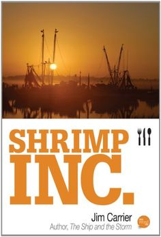 Free Book - Shrimp Inc. (K)