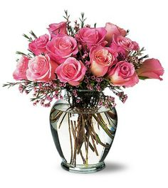 23 Best International Womens Day Images Floral Arrangements