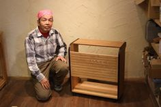 2012年12月6日 みんなの作品【本棚・棚】|大阪の木工教室arbre(アルブル)
