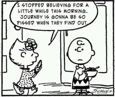 Funny! Journey!!!