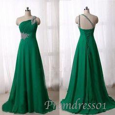 1000+ ideas about Cinderella Prom Dresses on Pinterest | Disney ...