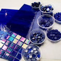 Art Kit Blue
