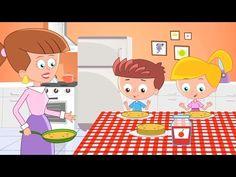 List, Family Guy, Kawaii, Youtube, Video, Anna, Fictional Characters, Fantasy Characters, Youtubers