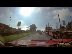 Truck Lane Change Fail Wiping Out Car http://www.lakatate.com/index.php/latest-videos/3350-truck-lane-change-fail-wiping-out-car?utm_source=social&utm_medium=pin&utm_campaign=daily