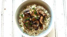 You'll never eat plain oatmeal again