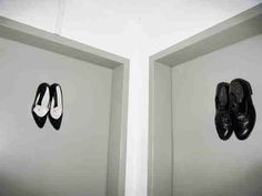28 Creative Bathroom Signs That Will Make You   Laugh | BESTTHINGS.CO  — Share & Inspire
