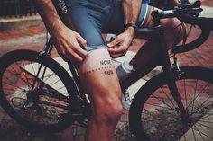 Fahrradbeine (34)