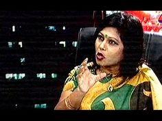 ATN Bangla Talk Show 2016 Bangladeshi TV Talkshow 12 November #banglanews #bangla #news #banglatvnews #latestbanglanews #onlinebanglanews #bangladeshnews