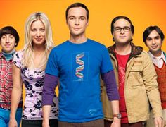 Fans don't have to worry it has been cancelled. The Big Bang Theory TV show on CBS has been renewed for season 11 and season Johnny Galecki, Jim Parsons Jim Parsons, Barenaked Ladies, Johnny Galecki, Melissa Rauch, Adam West, William Shatner, Joe Manganiello, Kaley Cuoco, Entertainment Weekly