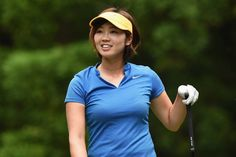 Lpga, Great Women, Golfers, Korean, Australia, Japan, Sports, Beauty, Hs Sports