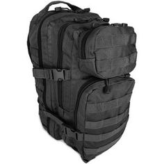Military Backpacks, Bags & Packs For Sale Military Surplus, Military Style, Military Fashion, Military Backpacks, Army Combat Uniform, Waterproof Poncho, Assault Pack