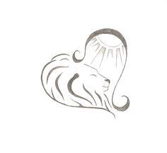 My Leo Tattoo By Cayleighguhsmiles Designs Interfaces Design