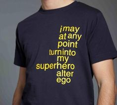 Do You Feel Like This Sometimes? Http://dtshirt.us/cool. Gifts Ideas For MenT  Shirt DesignsFatheru0027s ...