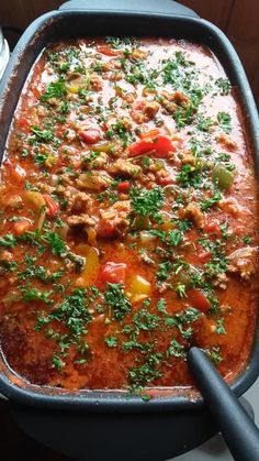 Healthy Breakfast Recipes, Easy Healthy Recipes, Easy Meals, Low Carb Chicken Recipes, Soup Recipes, Healthy Eating Habits, Soup And Salad, Family Meals, Food Inspiration