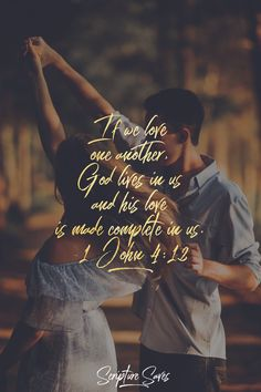 First relationships Tips Words When You Love Each Other, God's Love Will Complete Your Relationship Scripture Saves Love Scriptures, Bible Verses About Love, Bible Love, Bible Verses Quotes, Faith Quotes, Relationship Bible Quotes, Marriage Advice Quotes, Relationship Pictures, Marriage Relationship