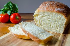 6 Must Try Recipes To Bake With Your Amish Friendship Bread Starter