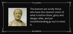 alexander of macedon - Google Search