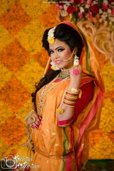 Bridal Photography, Art Photography, Pakistani Bridal, Beautiful Bride, Bridal Style, Brides, Princess Zelda, Wonder Woman, Decorations