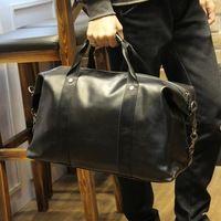 Tidog Male Bag Canvas Bag Shoulder Messenger Laptop Bag men's casual bag Vintage postman bag