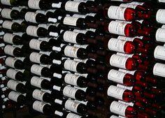 Wisconsin Wines | Wisconsin Winery Association