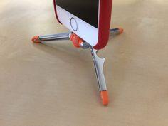 Kenu Stance compact tripod
