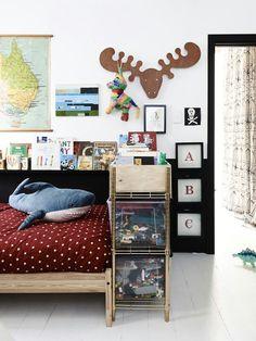 Cute room decor