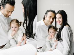 Images by Bethany   Vancouver boutique photography studio