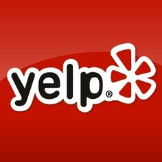 Yelp App for Android : Looking for burrito joint open now? An Irish pub nearby? A gas station you may drive to before your tank hits empty? Yelp an app for Android is here to help. Business Marketing, Social Media Marketing, Social Networks, Content Marketing, Internet Marketing, Online Marketing, Digital Marketing, Marketing Articles, Marketing News