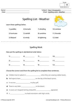 115 best primary worksheets images on Pinterest | Free stencils ...