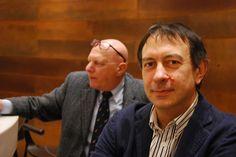 @Carlo Vischi
