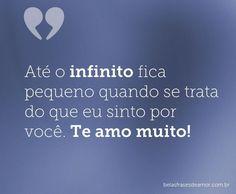 Frases Romanticas Cortas En Portugues Bellas Imagenes Para