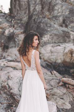 Die 23 Besten Bilder Von Wedding Brautkleider Ball Gown Bridal