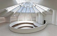 guggenheim museum nyc   Guggenheim Museum, New York   Guggenheim