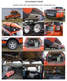 freelander 2 land rover g4 - Поиск в Google