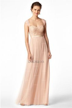 Special Occasion Dresses,Evening Dresses,Party Dresses,Cocktail Dresses,buy Evening Dress online,cheap evening dress,evening gowns, cocktail dress online, womens cocktail dresses, evening party dresses at IZIDRESSES.com