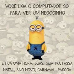capaz Funny Quotes, Funny Memes, Jokes, Fabulous Quotes, Frases Humor, My Minion, Smiles And Laughs, Life Humor, Quote Prints