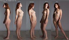 Art Models : Photo