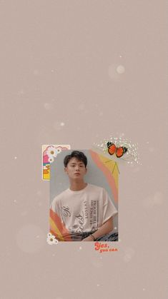 Carat Seventeen, Mingyu Seventeen, Seventeen Debut, Seventeen Wallpaper Kpop, Seventeen Wallpapers, Mingyu Wonwoo, Pop Bands, Pledis Entertainment, Kpop Aesthetic