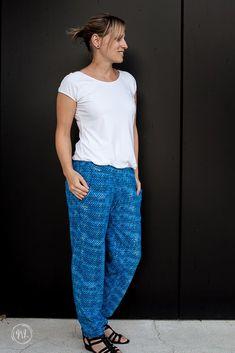 Parachute Pants, Harem Pants, Inspiration, Fashion, Biblical Inspiration, Moda, Harem Trousers, Fashion Styles, Fashion Illustrations