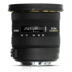 Buy a used Sigma mm EX DC HSM Wide-angle Zoom Lens for Nikon. ✅Compare prices by UK Leading retailers that sells ⭐Used Sigma mm EX DC HSM Wide-angle Zoom Lens for Nikon for cheap prices. Nikon Digital Camera, Camera Nikon, Camera Gear, Digital Slr, Dslr Cameras, Nikon D3100, Sigma Lenses, Wide Angle Lens, Aperture