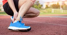 5 chafing nightmares runners should avoid