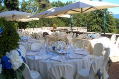 Summer Wedding       Why not make up your mind and decide to celebrate your wedding this summer       Enjoy all the magic of a Castle wedding     Exclusive use of the magnificent Castle Reception Rooms on the ground floor, together with the front lawn and the terrace with its spectacular views of Lake Maggiore   A dedicated and professional event team to help you plan the perfect day !