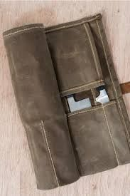 Image result for chef knife carrying case
