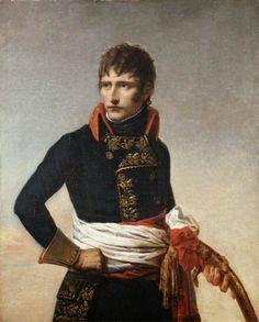 Andrea Appiani (Milan , Portrait of Napoleon Bonaparte as First Consul, three-quarter-length, holding a sabre Doris Duke, Military Careers, Painting Courses, Moving To Paris, Napoleon Iii, French Empire, St Helena, The Empress, Napoleon