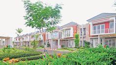 Summarecon Siapkan Perumahan di Karawang Timur | 20/11/2015 | Housing-Estate.com, Jakarta - PT Summarecon Agung Tbk, pengembang beberapa proyek skala kota (township) di Jabodetabek, akan meluncurkan proyek terbarunya di Karawang Timur, Jawa Barat. Menurut General ... http://propertidata.com/berita/summarecon-siapkan-perumahan-di-karawang-timur/ #properti #jakarta #bekasi #serpong #bogor #bandung #jabodetabek #summarecon #karawang