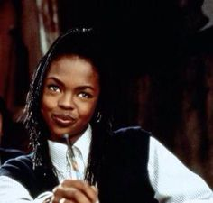 lauryn hill sister act Lauryn Hill Sister Act, Sister Act Film, Sister Act 2, Ms Lauryn Hill, Movies Showing, Movies And Tv Shows, Kathy Najimy, Lauren Hill, 90s Girl