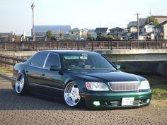 vip car  | VIPカー|中古車販売・板金塗装 ...